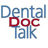 Getting out of Debt with Dr. Ace Goerig DDS