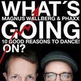 Phaxx Casting 003 [2013]