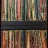 #vinylnight presents...Week 3 on Dash Radio's 'What The Funk?'