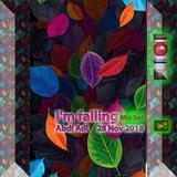 I'm falling Mix Set Abdi Adl 28 Nov 2018