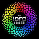 LOrd - In the Mix 2.2017