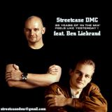 SDMC Ben Liebrand - 25 Years In The Mix 2018