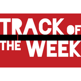 Instructors track of the week. First week in August.