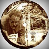 Memetic - Live @ Hunter on Hunter (Bloody Fist - 1997)