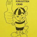 Forgotten Gems [1990-1995]