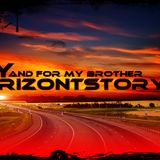 HoriZontStorys My Brother