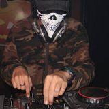 Sirius 41 - Zuper Electro-House Mix @Halloween Party 2013 (Melon Mint Pub,Ekkamai)
