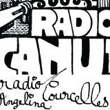 Radio Courcelles 13 décembre 2014