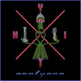 OnetyOne's Podcast #8 YITH EP Presentation + Live Set