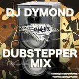 DJ Dymond - Dubstepper Mix