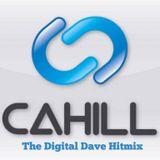 The Cahill Megamix