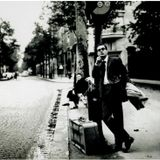 Jazzothèque #61: Last Time I Saw (Paris)