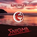 DJ Enigma - Debut