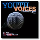 Youth Voices Radio Project