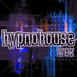 Hypnohouse Trax promo mix 6 - Therapistism