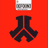Charly Lownoise @ Defqon.1 2003