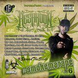 Smoke Ma Tape Vol.6