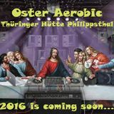 Oster Aerobic 2015@Thüringer Hütte_02.04.2015_01_h0nk