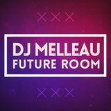 Future Room Vol. 1 - Future house, deep house mix July 2016