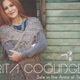Milling About With Rita Coolidge