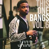 @Jayar.dj - This One Bangs Vol 6 - Hip Hop|RnB|Trap|Drill Mix