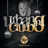 """PODCAST """"DJ MIX"""" URBAN CLUBBING VOL. 58 (2016.11.06)"""