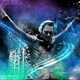 Romanian Club Hits - Best of Aprilie 2012