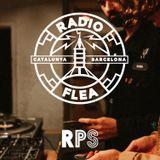 Radio Flea - Live From Discos Paradiso