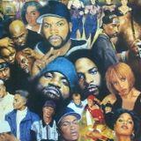 90's Hip Hop Part 2