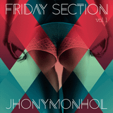 Friday Section vol 1