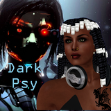 Dark Psy 2016-05-31