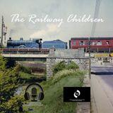 The Railway Children - Episode 2 - Midland Great Western Railway