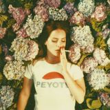 Hizzie's Lana Del Rey Mix
