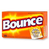 Just bounce 2 this!