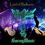 Lord of Balkania #9