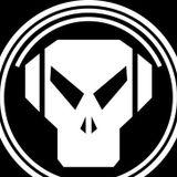 Drazel - The Tribute Series: Metalheadz