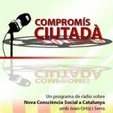 31_Compromis_Ciutada_XavierMelloni_19052014