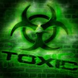 Stino Grant - Toxic Podcast #03