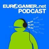 Eurogamer.net Podcast #101 Mass Effect 3 & Vita