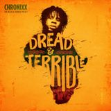 Dancehall Vibes - 02042014 - Chronixx' Dread And Terrible Project and new tunes and riddims
