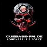 Dark and dirty minimal mix from my radio show for turbulence fm on cuebase fm red stream