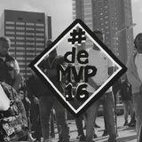 059. Spanker en Sevn Alias zijn de blije winnaars van #deMVP16