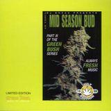 1998 - DJ Sneak - Mid Season Bud (Promo Mix)