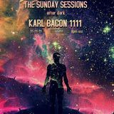 THE SUNDAY SESSIONS AFTER DARK 05-26-19