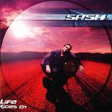 Sash! – Life Goes On (1998)