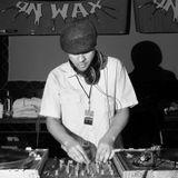 DJ E.a.s.e./Shovell/Wolfy @ Wax Da Jam Ibiza 16-09-11
