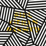 Deep Tech Vibes - Nov 2015 Wk 3