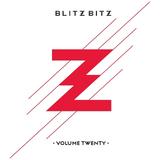 BLITZ BITZ VOLUME. 20