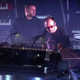 the chemical brothers livepa @ brixton academy london 1996