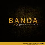 Banda Editions Vol . 2 Edilson-Beatz -La Compañia Editions